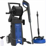 Nettoyeur haute pression Michelin