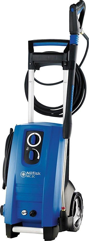 Comment choisir un nettoyeur haute pression professionnel ?